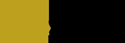 Die Goldschmiedin Logo
